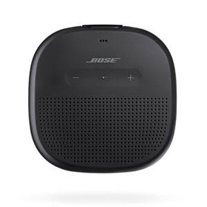 soundlink-micro