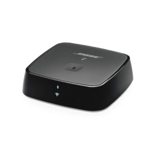 adaptateur-soundtouch