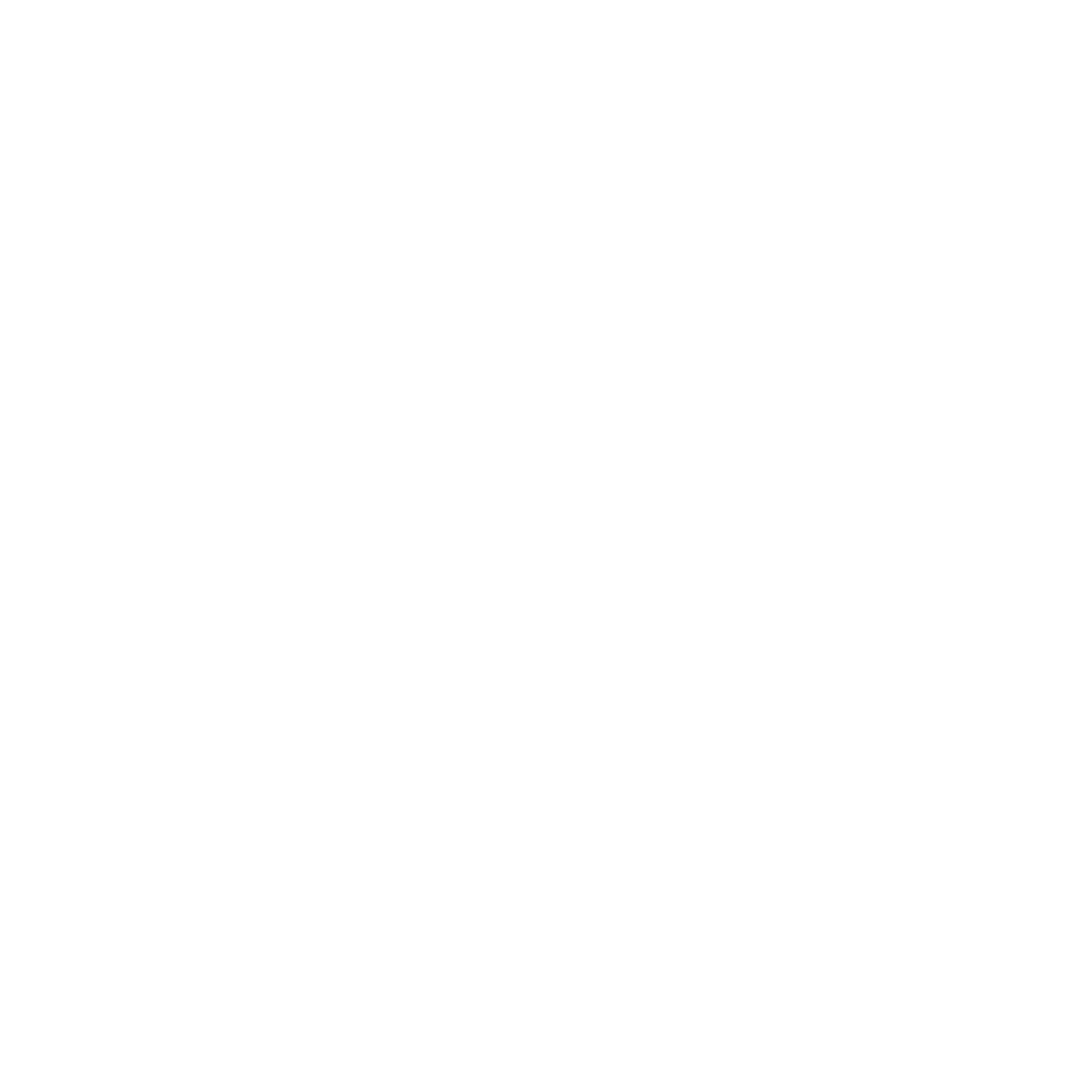 design-antibruit