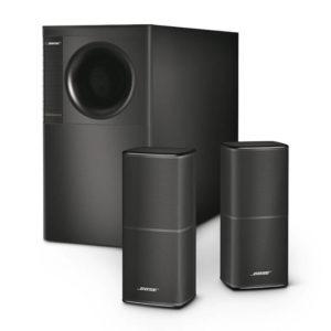 enceintes-stereo-acoustimass-5