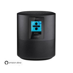 home-speaker-500-alexa