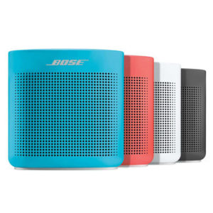 enceinte soundlink-color-2