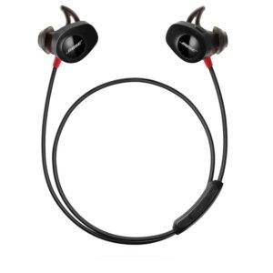 ecouteurs soundsport-pulse