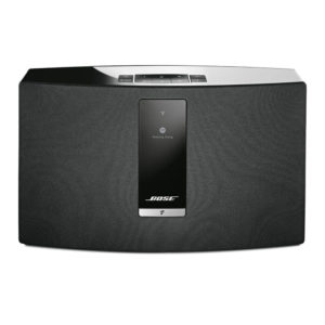 soundtouch-30
